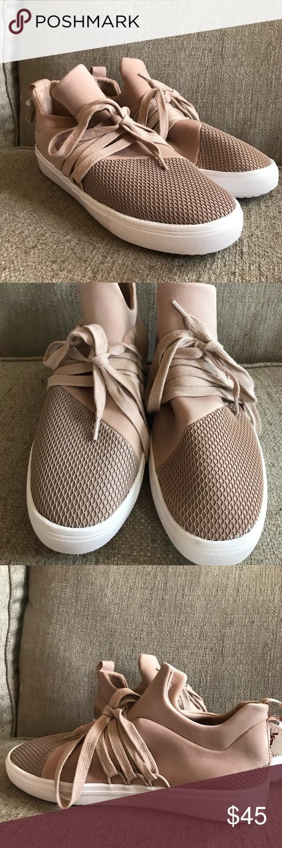 Steve Madden Lancer Shoes | Steve