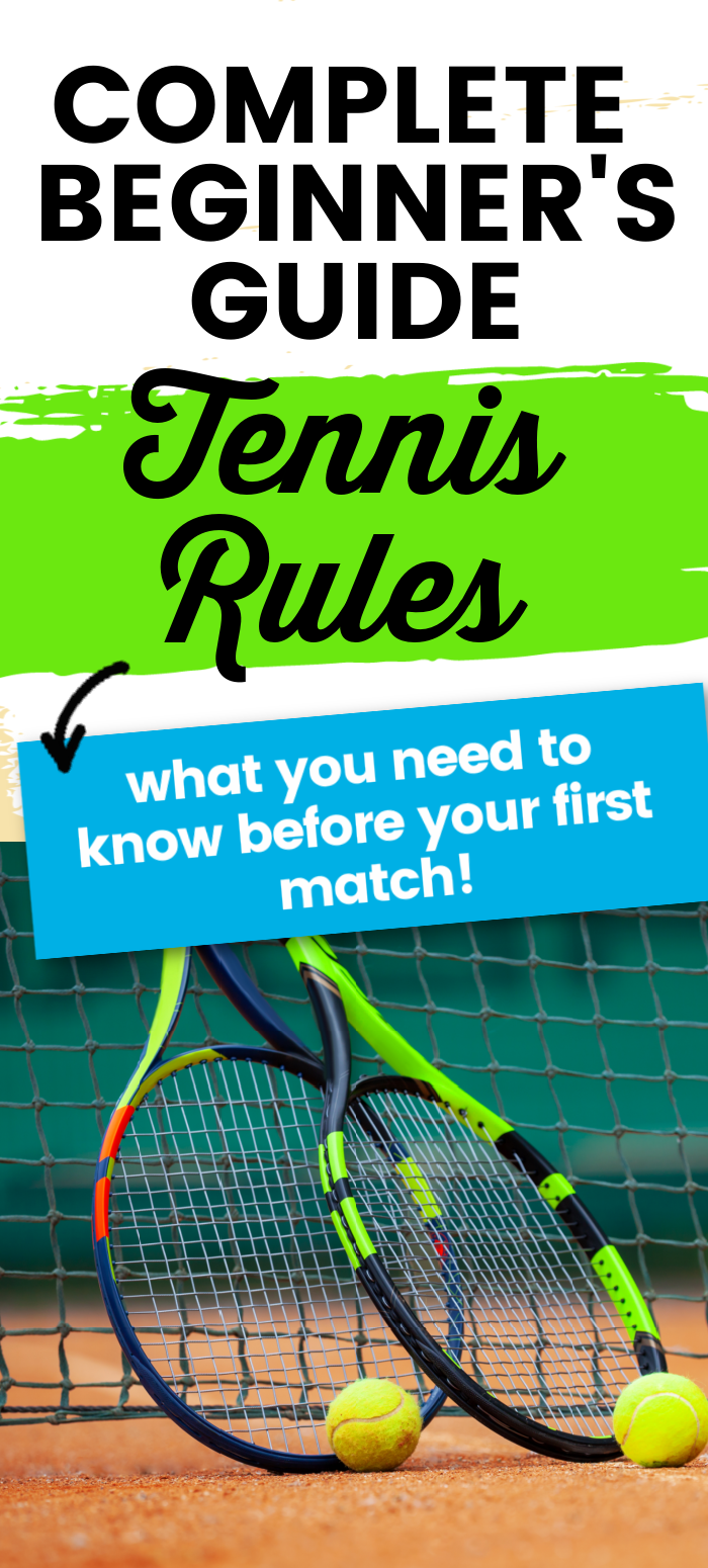 Pin On Play Tennis