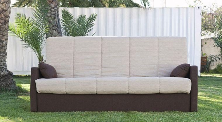 Venta de sof cama urano precio ofertas y asesoramiento for Ofertas de futones