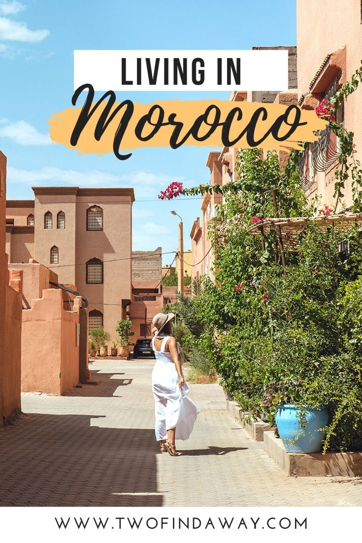 98 Travel North Africa Ideas In 2021 Morocco Morocco Travel Africa Travel