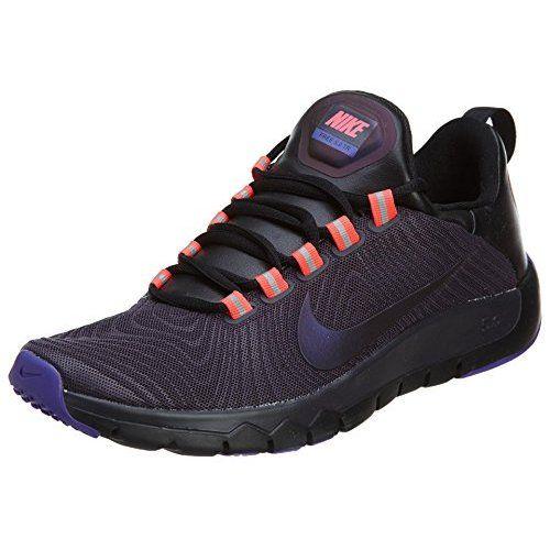 d93918d4f4c4 Nike Free Run 2 Kids Size 13.5