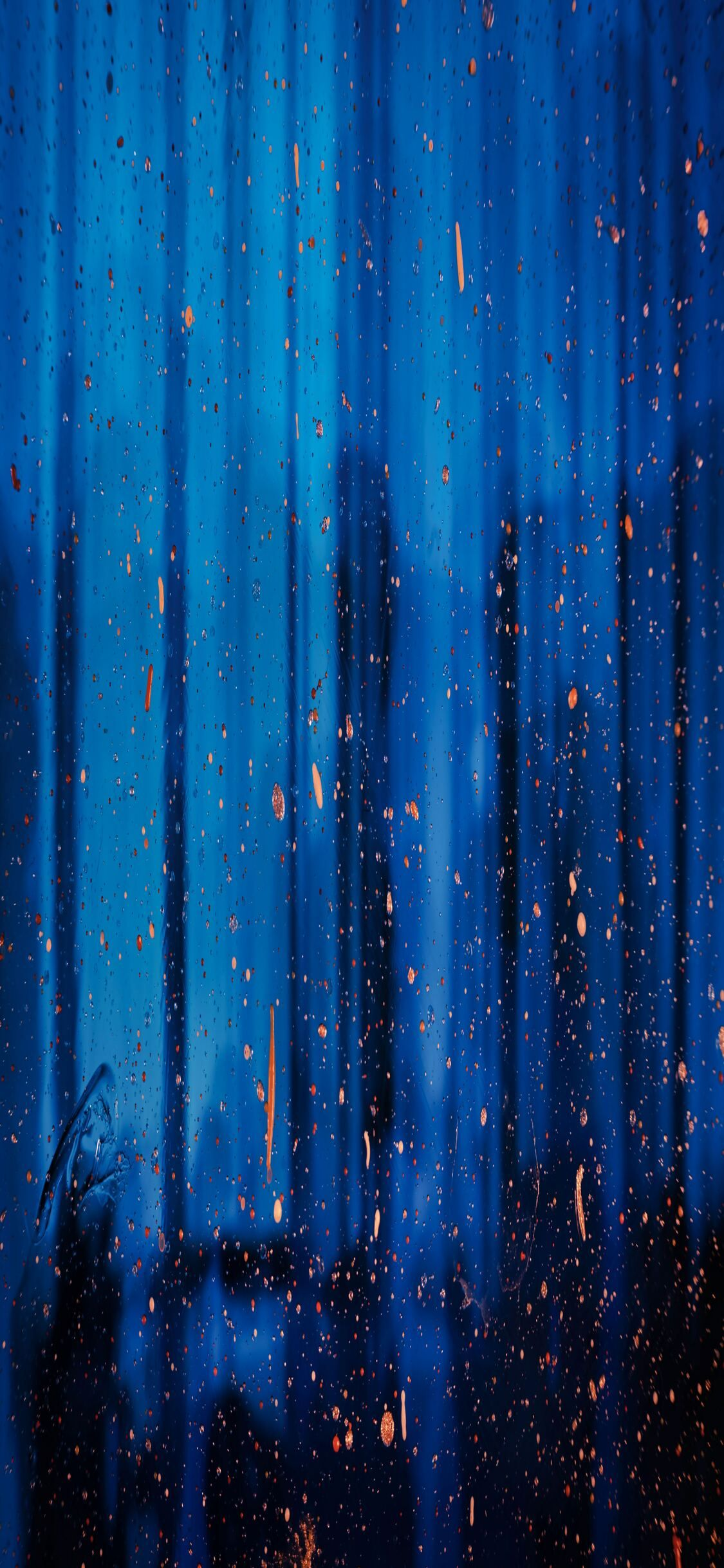 Aesthetic Wallpaper Hd Aesthetic Wallpapers Blue Background Wallpapers Black Aesthetic Wallpaper