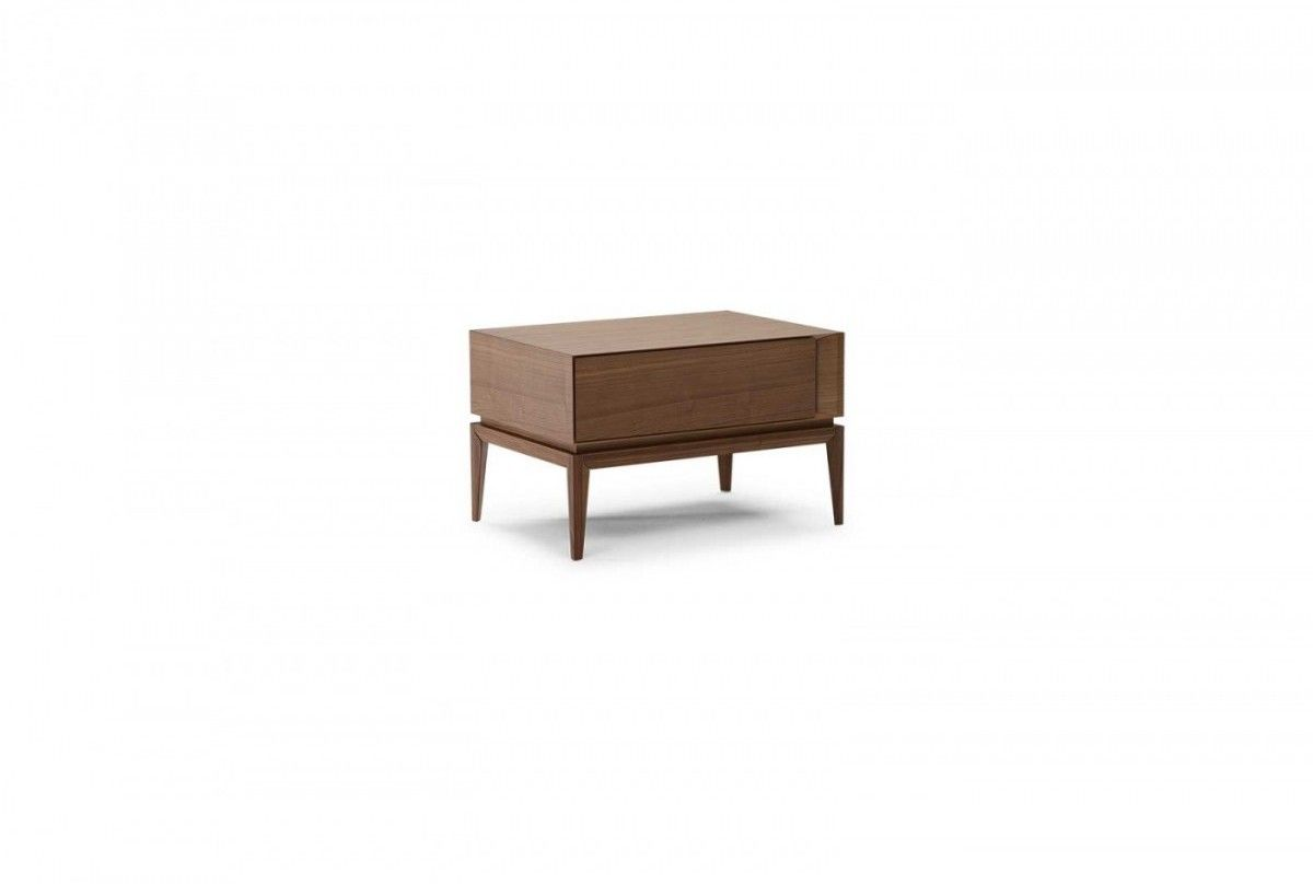 Munari Night Day Furniture Natuzzi Furniture Pinterest  # Munari Meuble