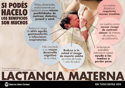 http://www.pollitoingles.com/2012/04/beneficios-de-la-lactancia-materna-en.html