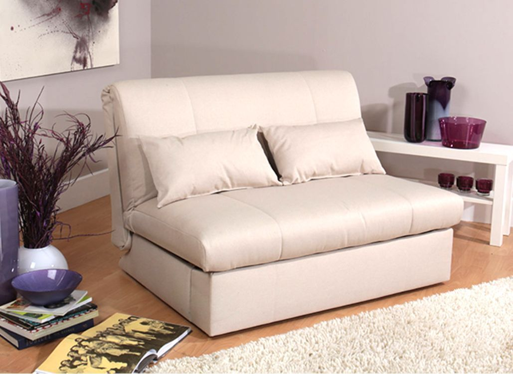 Best Kelso Small Double Sofa Bed Natural Sofa Double Sofa 400 x 300