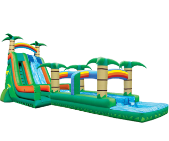 Bounce House Rentals Water Slide Rentals Moonwalk Rental Ga Astro Jump Of Ne Atlanta Water Slide Rentals Water Slides Inflatable Water Slide