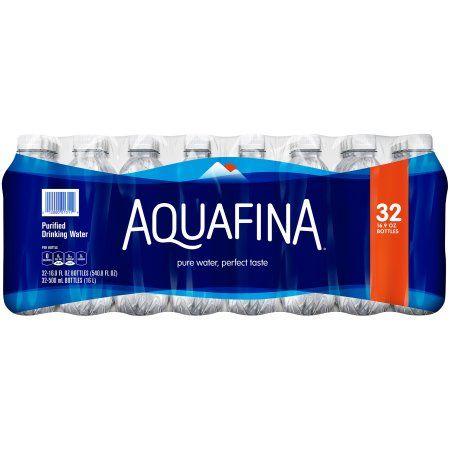 Food Drinking Water Water Purifier Drinks
