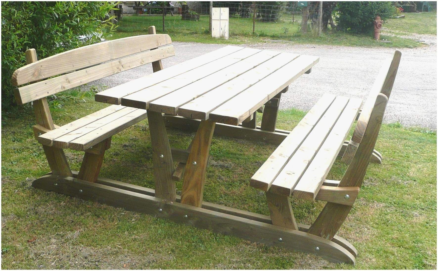 Salon Jardin Eucalyptus Petit Banc Exterieur Charmant Amazon Banc De Jardin Fresh Mobilier With Images Outdoor Tables Picnic Table Outdoor Decor