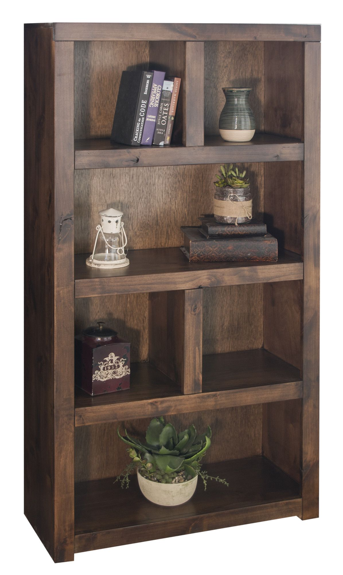 Grandfield cube unit bookcase in our new home pinterest
