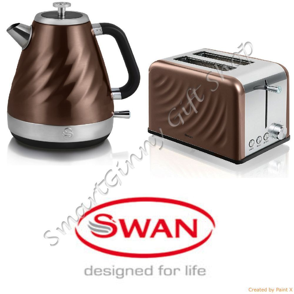 Looking For A Matching Colour Microwave Kettle Toaster Set Or Other Liances Your Kitchen You Re In Right Place