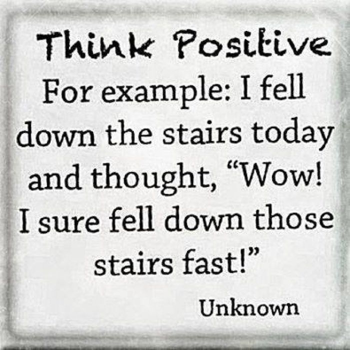 Humor Inspirational Quotes: #positivity #humor Quotes Memes