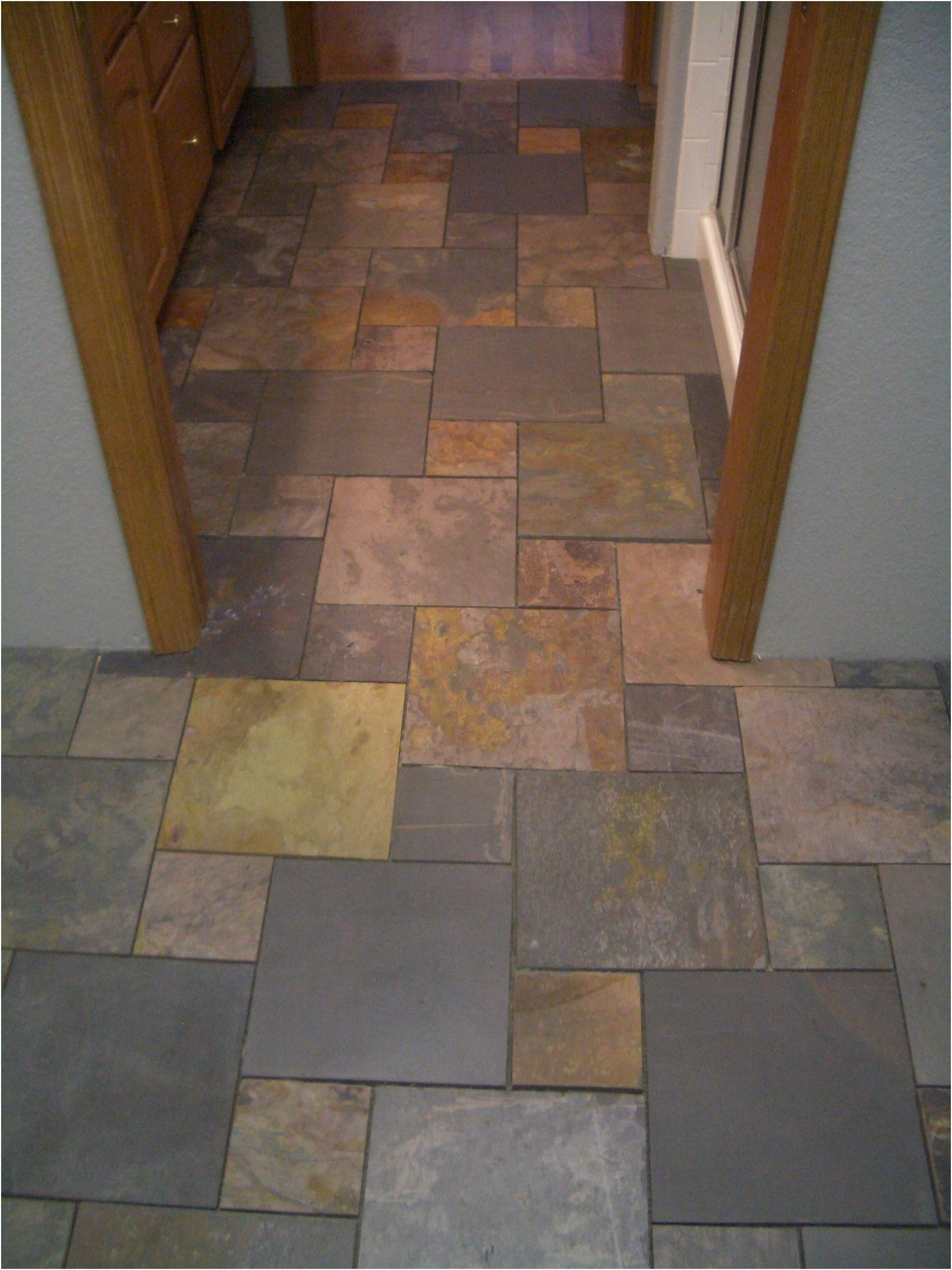 Dont Forget To Get This Slate Bathroom Floor Tiles And View Full