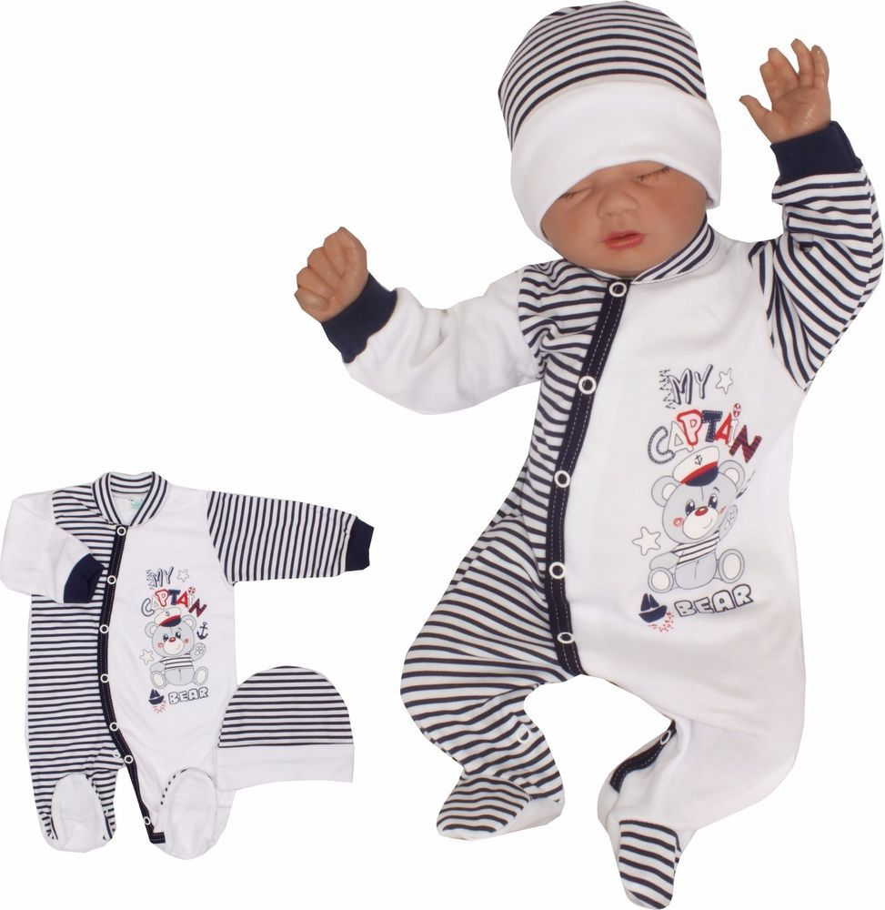 4 Tlg SET Baby Starterset Erstausstattung  50 56 62 68 100/% Baumwolle Unisex