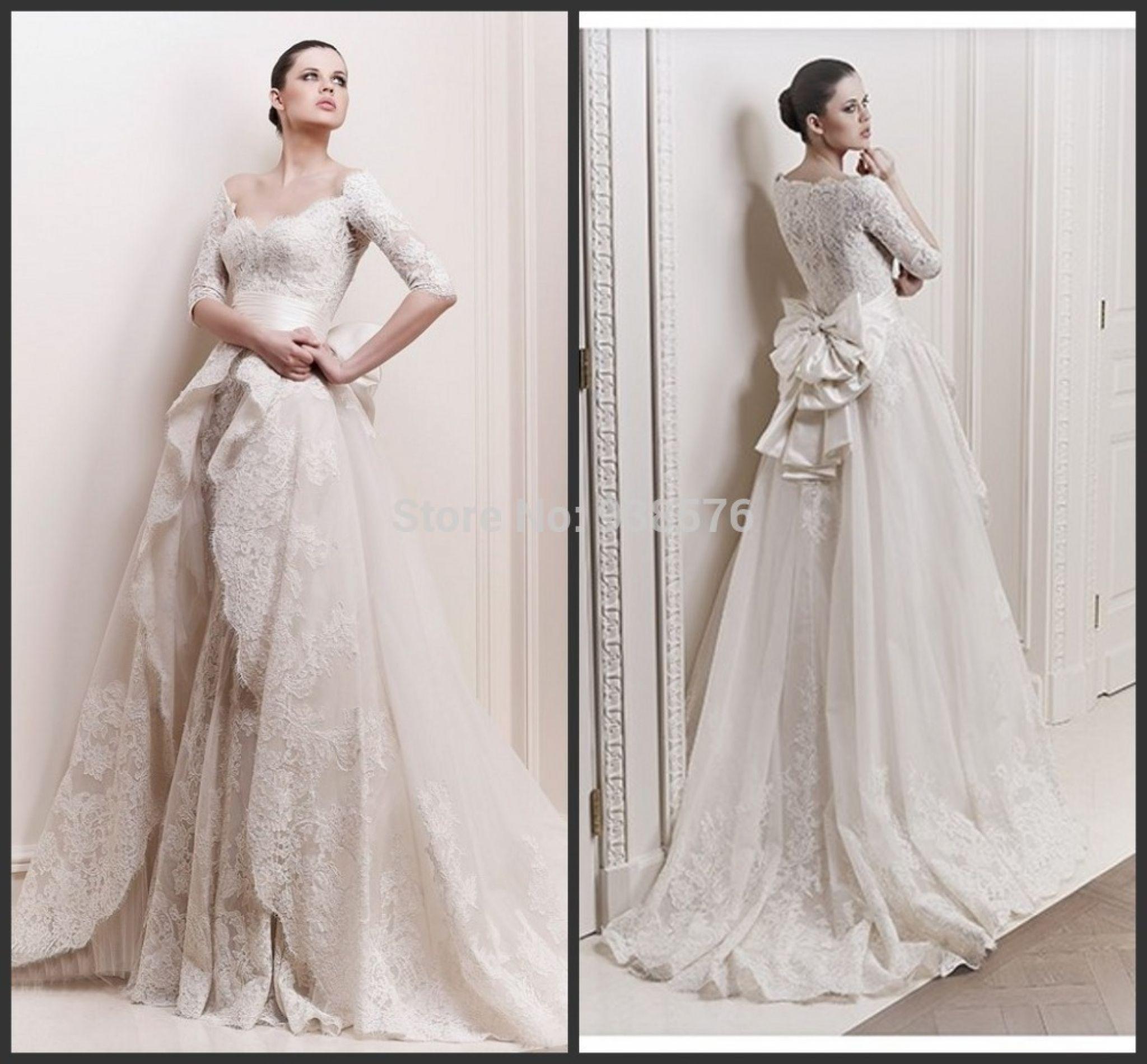 wedding dresses shopping online - dressy dresses for weddings Check ...