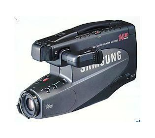 Vhs Camcorder Yahoo Image Search Results Vhs Camcorder Image