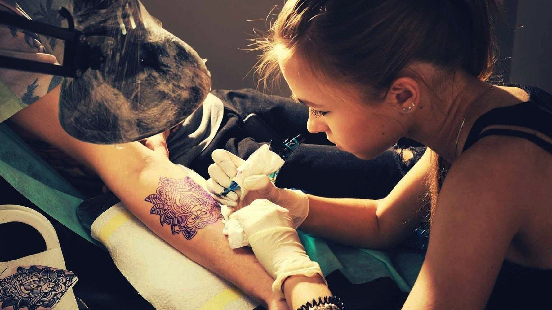 How Much Does A Small Tattoo Cost Can Improve Your Business 16 Ways How Much Does A Small Tattoo Cost Can Improve Your Business 16 Ways How Much Does A Small Tattoo Cost...