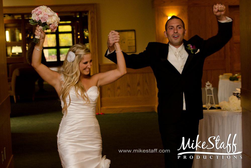 Wedding Dj Services Wedding Photography Wedding Venues Sydney Tea Length Wedding Dress