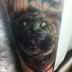 "zombie cat from Stephen King's ""Pet Semetary"" movie paul Acker   2c9af84a795d11e180d51231380fcd7e_6.jpg (306×306)"