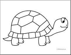 Cute Turtle Drawing Google Search Cartoon Turtle Turtle