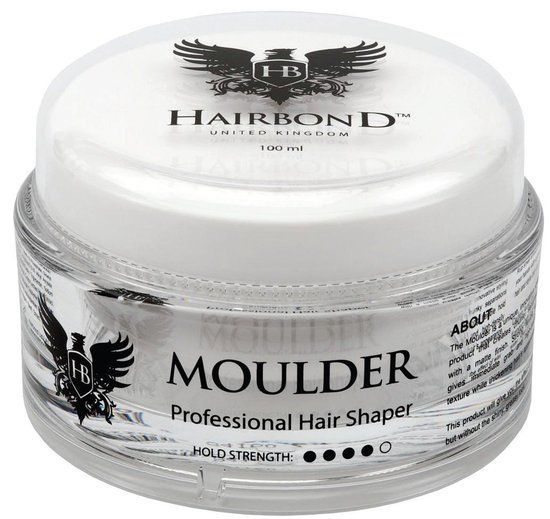 Hairbond Reviews Hairbond Moulder Reviews Hairbond Moulder Professional Hair Shaper Reviews Ha Hair Shaper Professional Hairstyles Hair Care Products Online