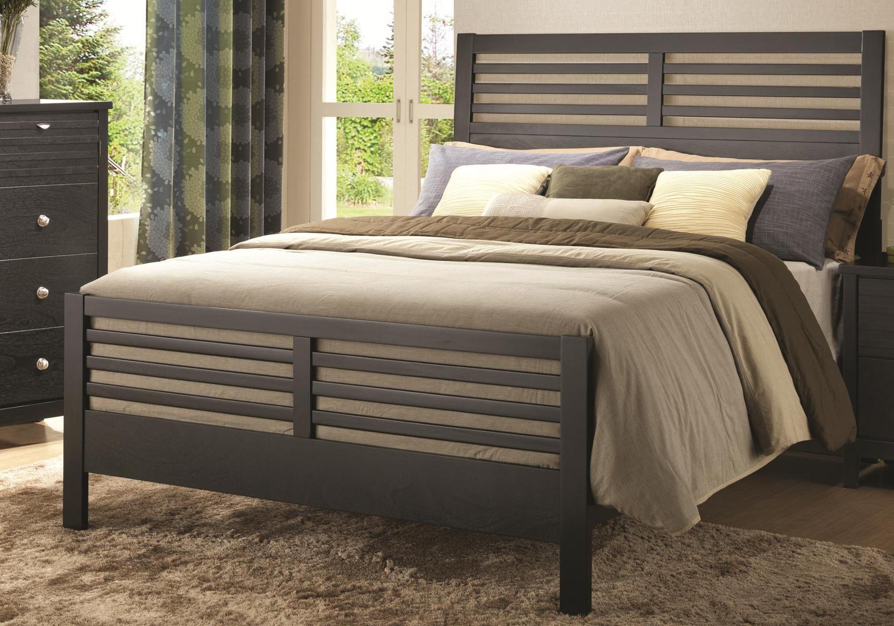 Richmond-Queen-Bed | Richmond-Queen-Bed | Pinterest | Muebles y Ropa ...