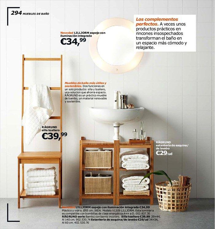Catálogo de ofertas de IKEA (com imagens) | Ideias para ...