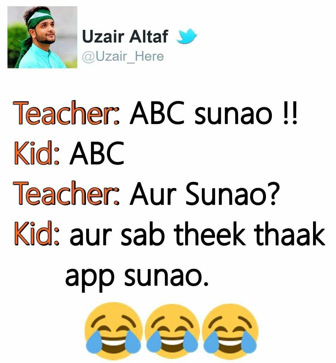 Hahahahahahhaha Love The Kid School Quotes Funny Fun Quotes Funny Jokes Quotes