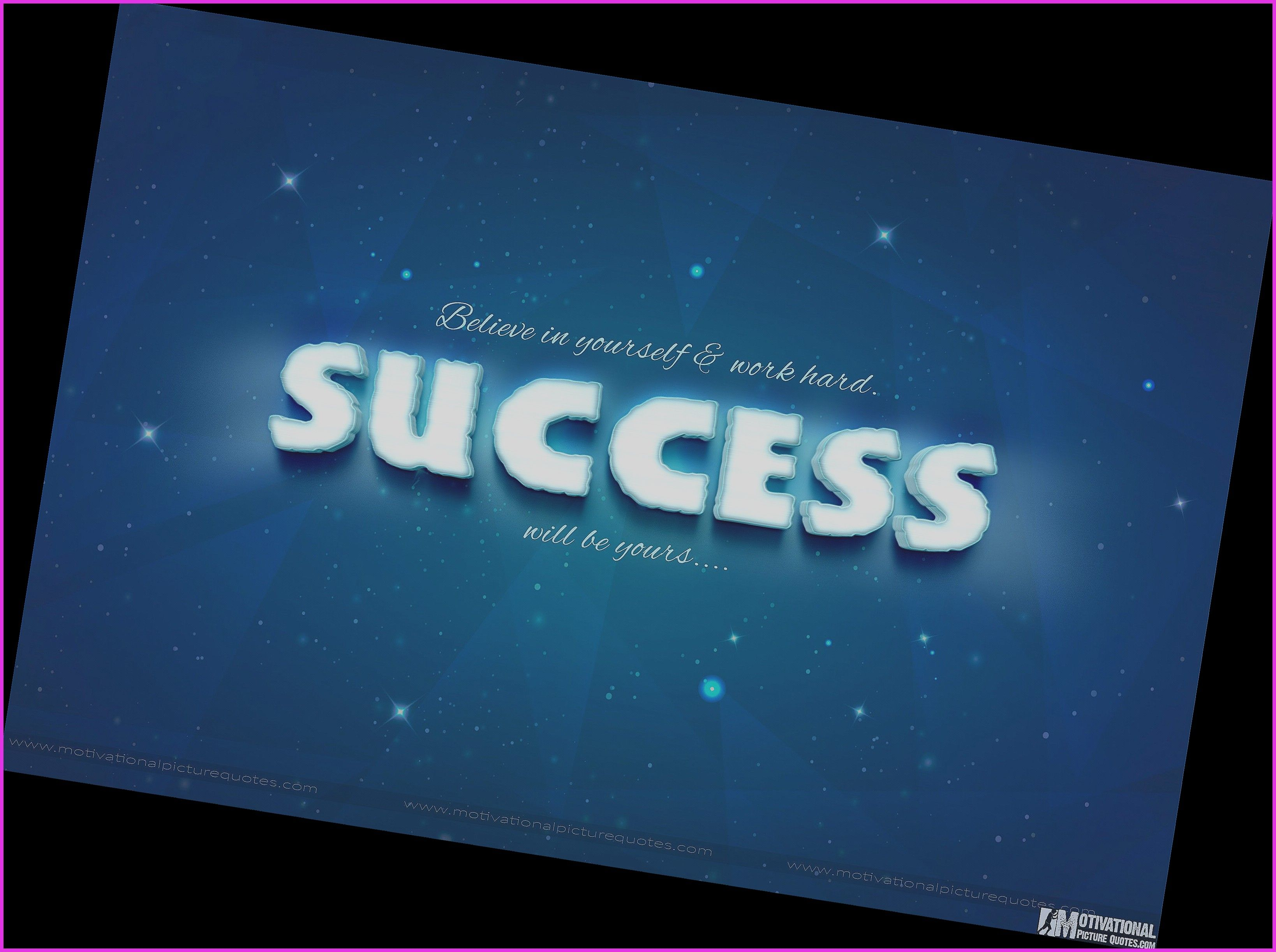 Free Download Best Success Wallpaper Hd For Your Desktop Laptop Or On Isaidyeshub Com Motivational Quotes Motivational Quotes Wallpaper Wallpaper Quotes
