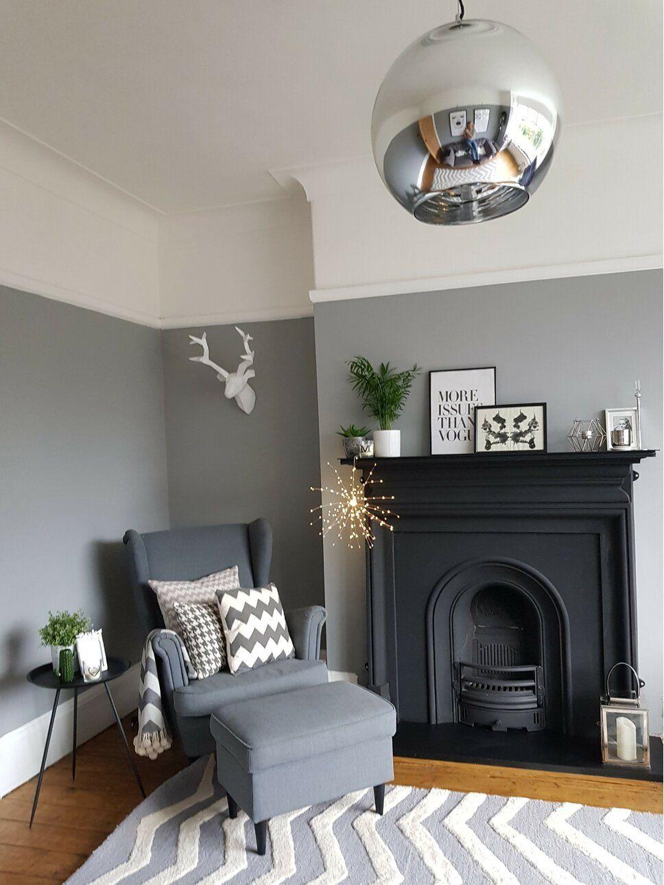 Decorate A Room Online: Shop Furniture, Lighting, Homeware & More