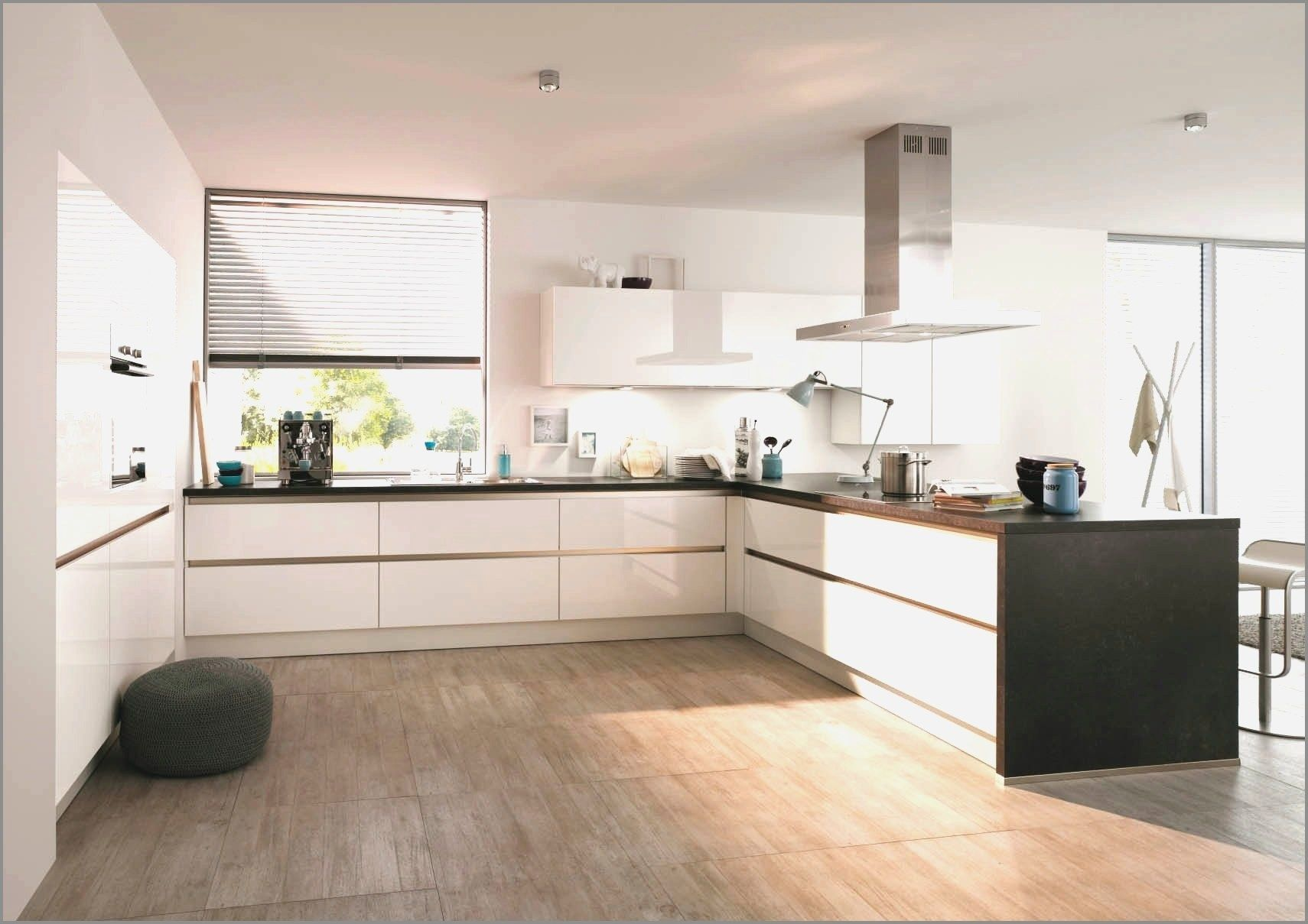 18 Neu Moderne Küchen G form  Kitchen sale, Kitchen cabinets