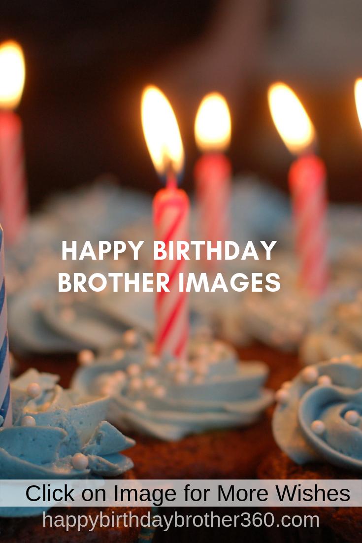 Images Happy birthday brother, Happy birthday fun, Fun