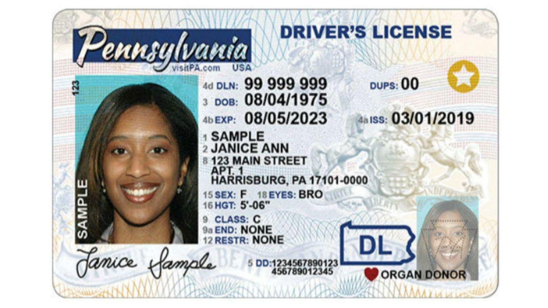 31f49f64e42582cf2f8f9d176b1ceda6 - How To Get A Passport Card In Washington State