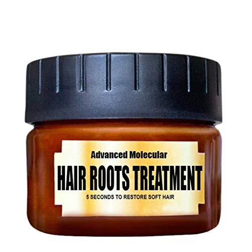 Natural Botanical Livoty Hydrating Argan Oil Repairs Hair