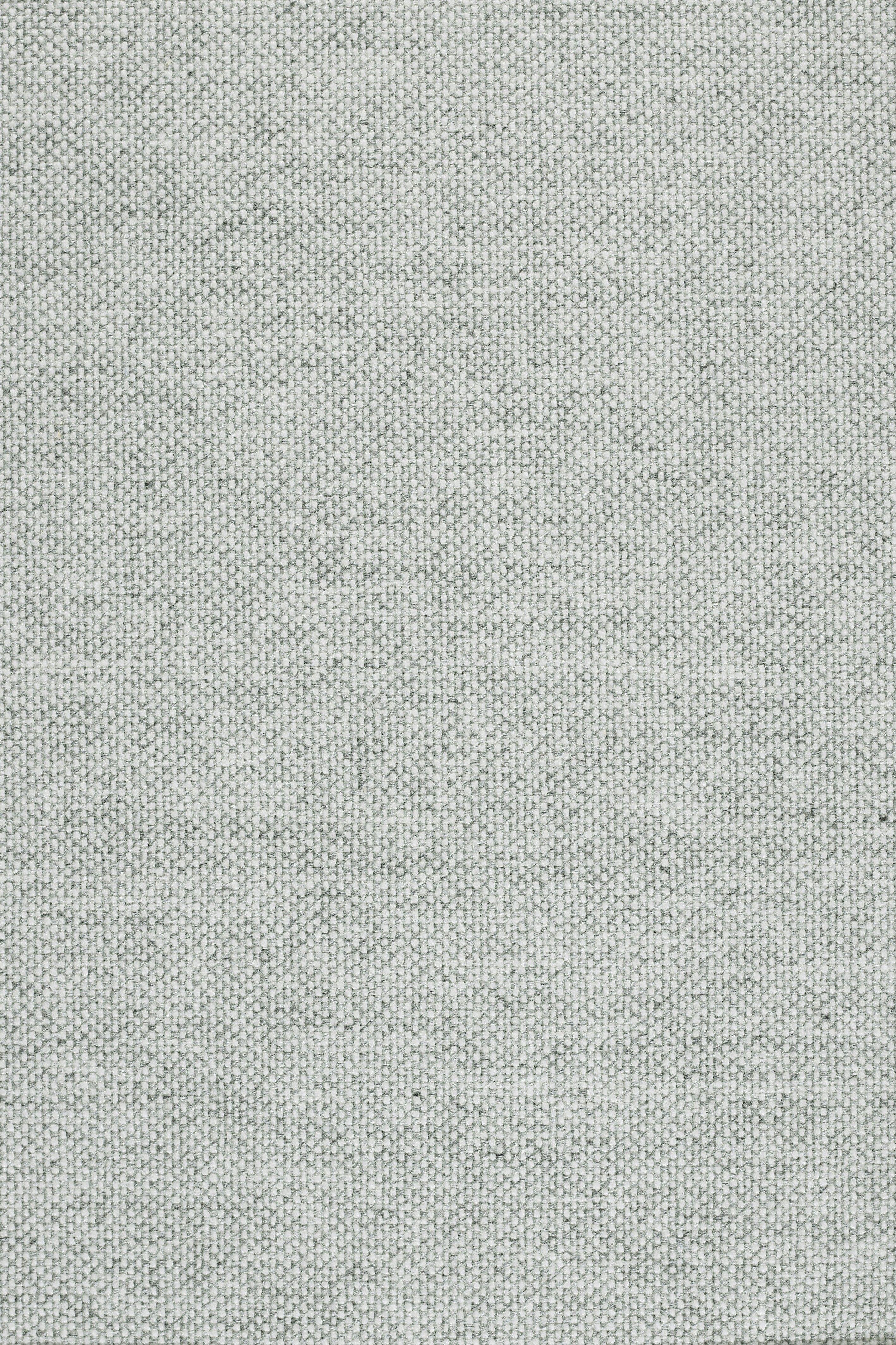 Kvadrat Textiles Hallingdal 65  Kvadrat  Textiles  Pinterest  Contemporary And .