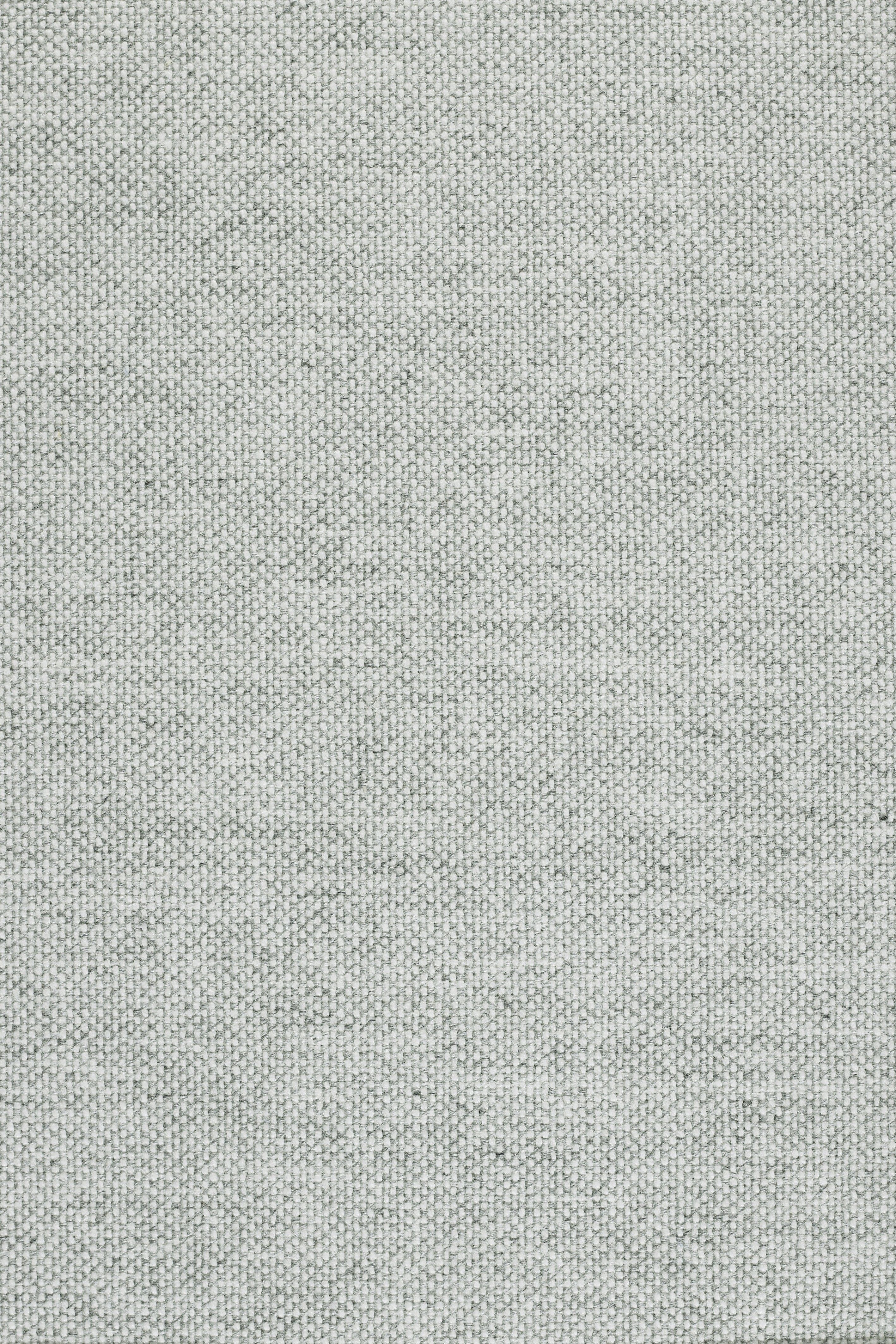 Hallingdal 65 Kvadrat White Fabric Texture Textured Artwork Textile Texture