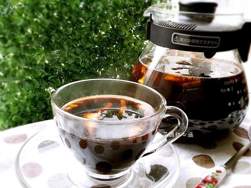 黑糖薑茶(跟著阿基師煮) | Coffee photos, Coffee is life, Coffee addict