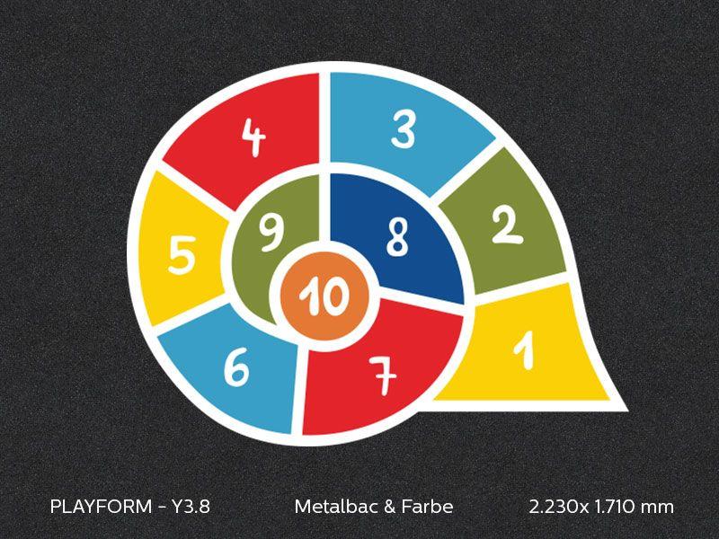 Favori Plus de 25 idées uniques dans la catégorie Jeux de cour en plein  HP75