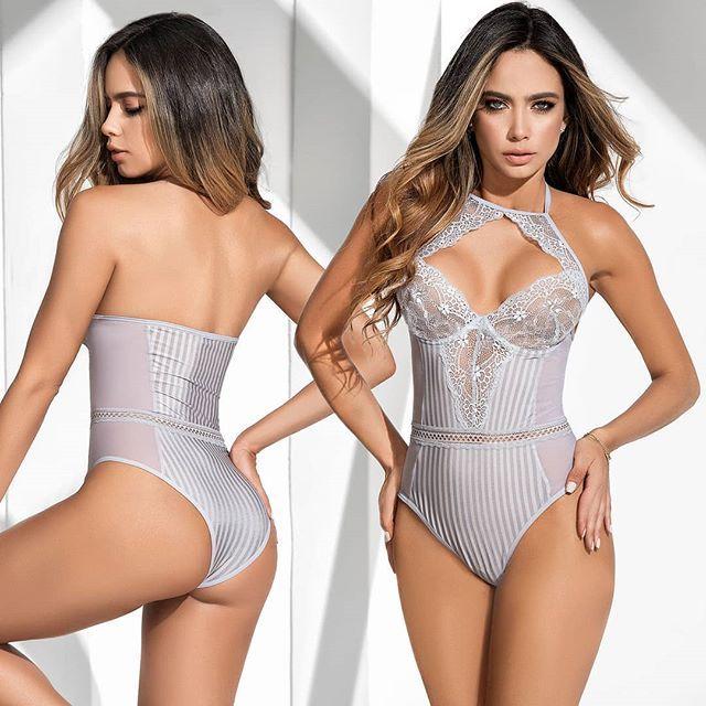 uk underwear suppliers ladies Erotic