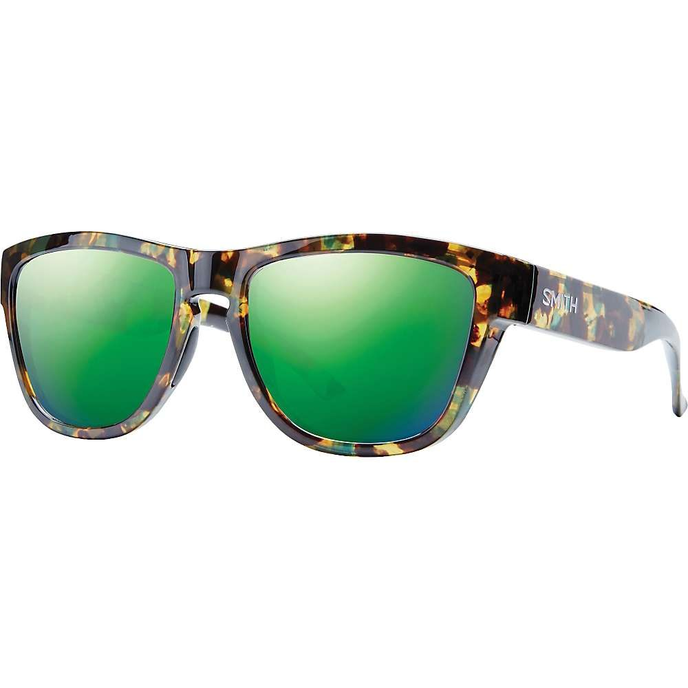 Smith Clark Sunglasses | Products | Pinterest