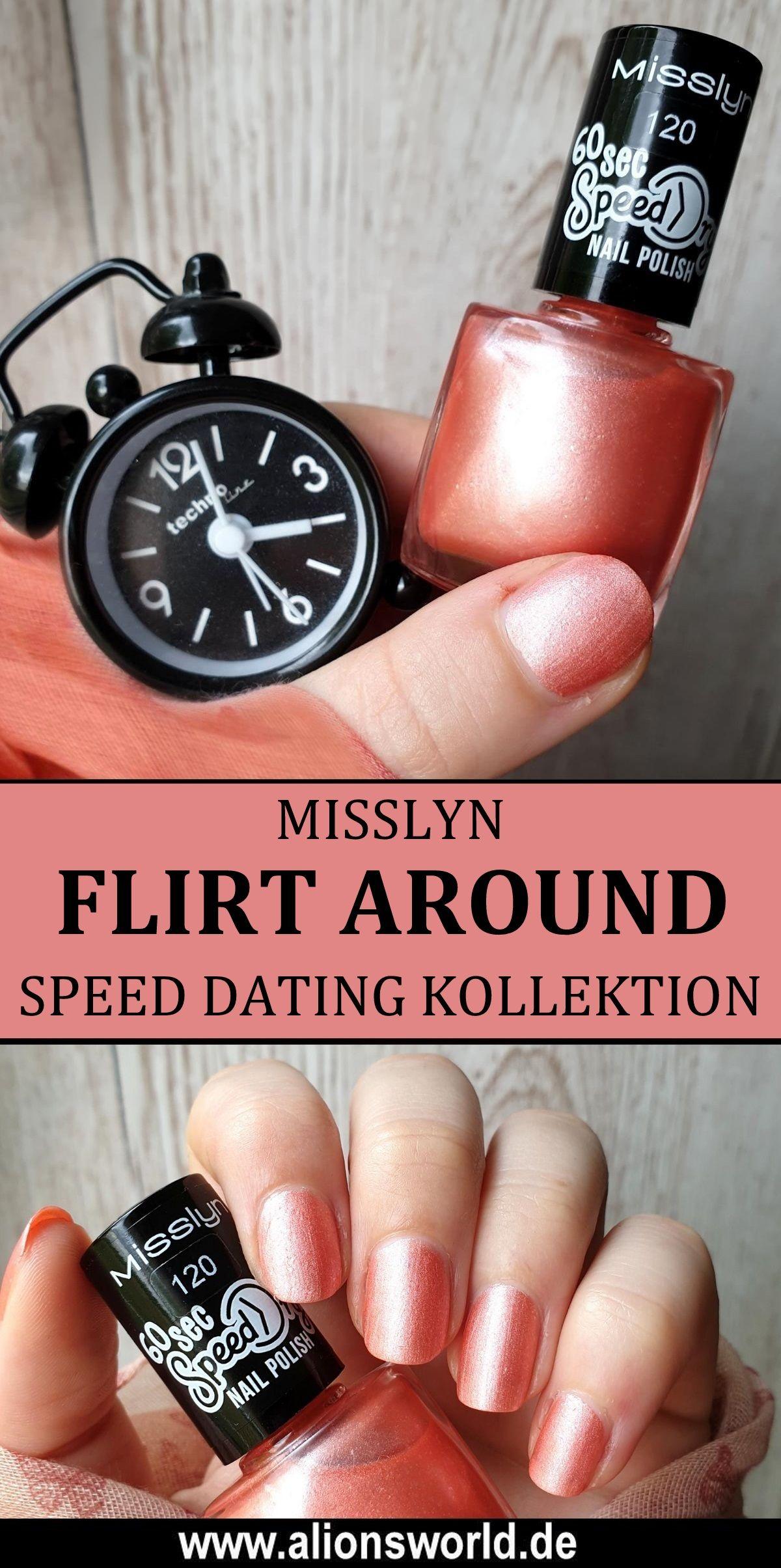 Finde kostenlose dating-sites
