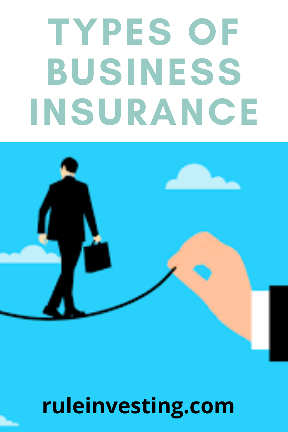 Insurance Agency Essential Business