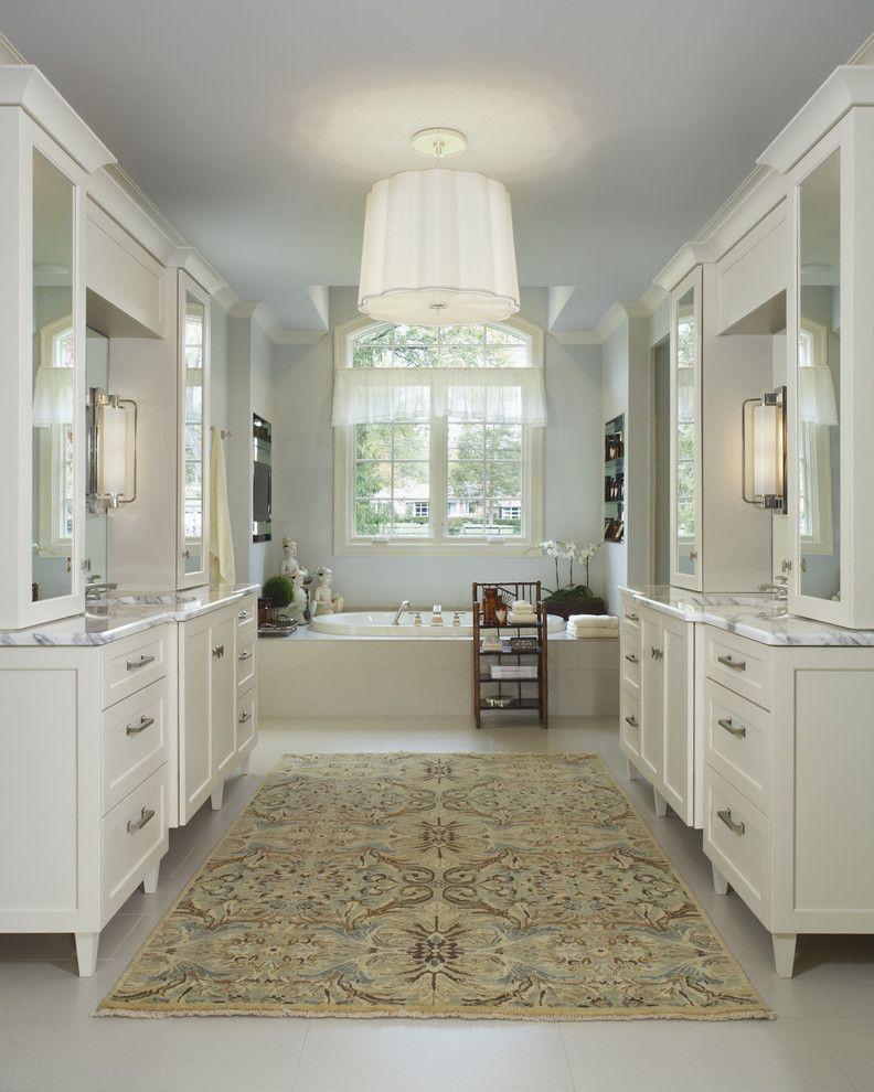 Image By Eanf Large Bathroom Rugs Big Bathrooms Large Bathrooms