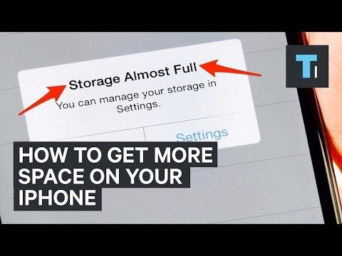 get more space on iphone tech insider how to get more space on your iphone 16991