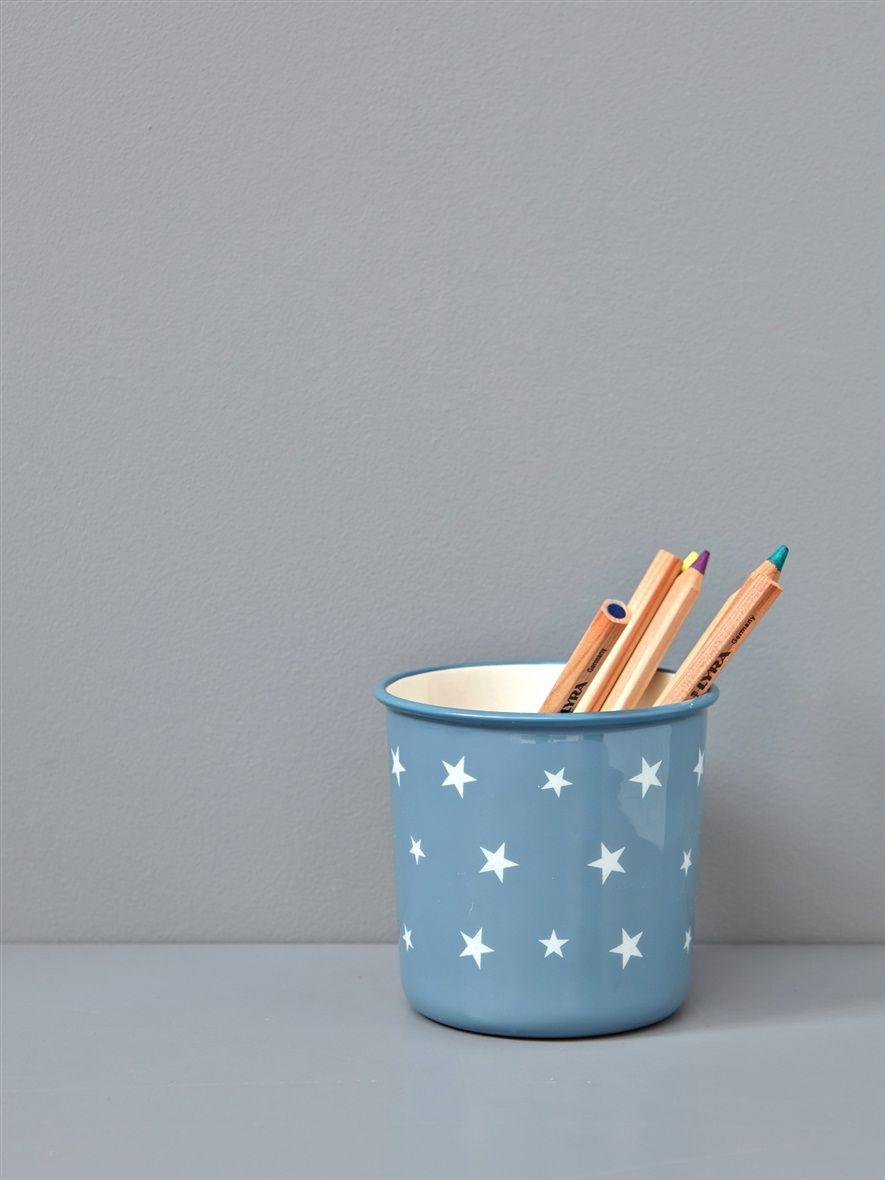 Cyrillus Salle De Bain ~ pot crayons toiles la maison vetement et d co cyrillus la