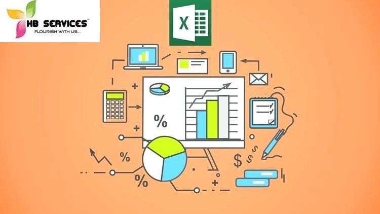 Excel macros training institute near adyar are you looking