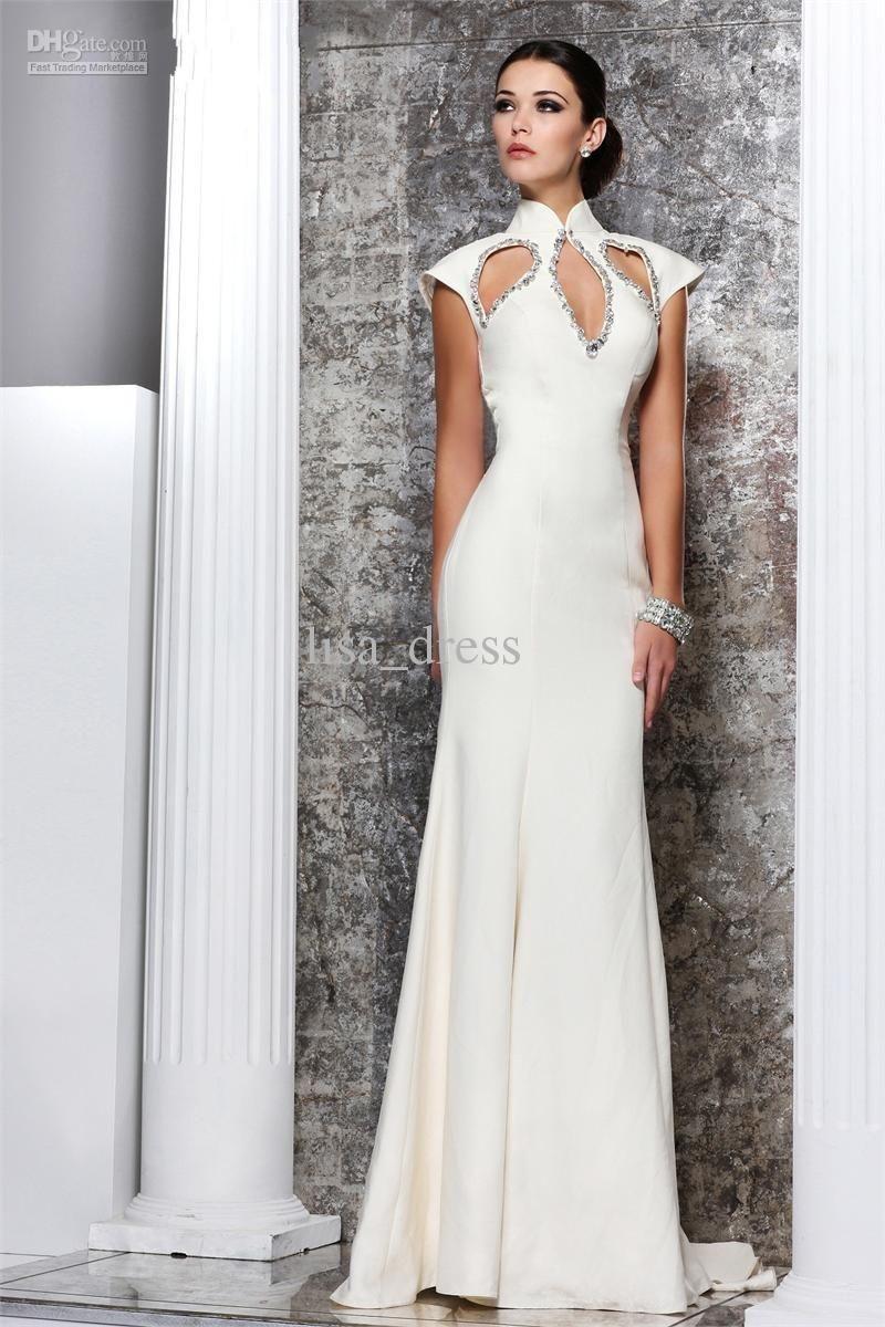 Wedding Formal Evening Dresses classic formal evening dresses party a beautiful dresses