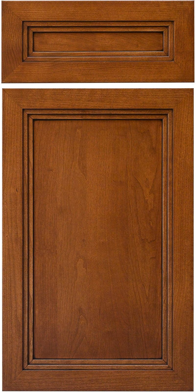 Crp10382 Cabinet Styles Cabinet Doors Traditional Design