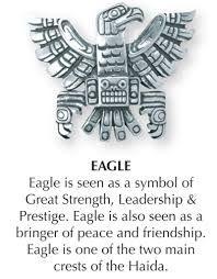 Pin By 1 509 412 0619 On Tattoos Aztec Tattoo Aztec Tattoo Designs Mayan Tattoos