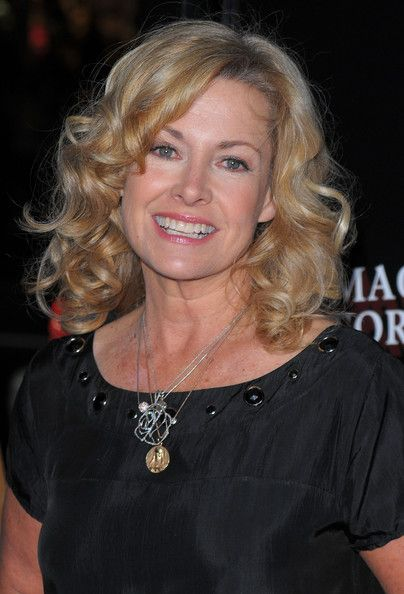 catherine hicks death