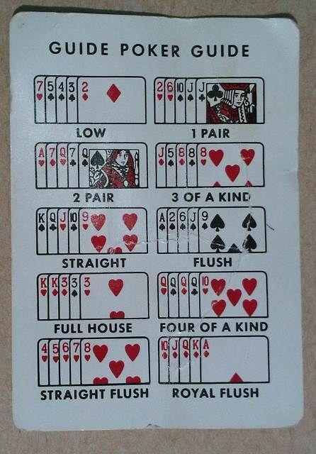 карт играть быстрый